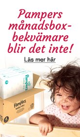 MH_Banner _Pampers _164x 280px _V2