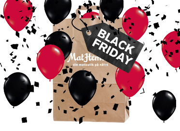MH-Black Friday -puff -startsidan _2017
